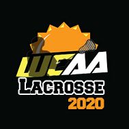 About WCAA Lacrosse
